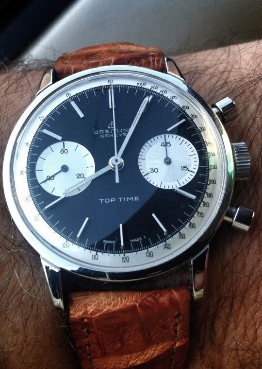 One-of-the-nicest-Breitling-timepieces