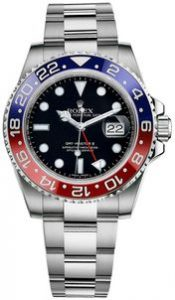 Rolex-GMT-Master-II-Custom-Ceramic-175x300