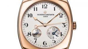 vacheron constantin replica with dual time cover