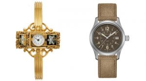 Patek-Philippe-fake-watches-300x168