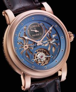 Recital-replica-Watch-Collection-246x300