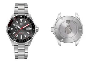 high-quality-replica-watches-uk-300x205
