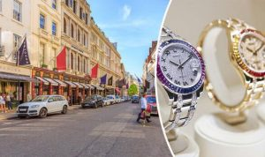 luxury-fake-watches-for-sale-300x178