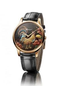 chopard-l.u.c-xp-urushi-year-of-the-rooster-207x300