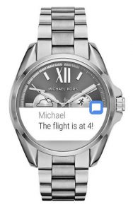 michael-kors-access-bradshaw-smart-fake-watch-188x300