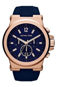 michael-kors-mens-mk8184-rose-goldtone-watch-196x300