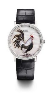 piaget-altiplano-year-of-the-rooster-watch-157x300