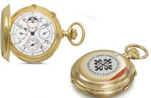 pocket replica watches
