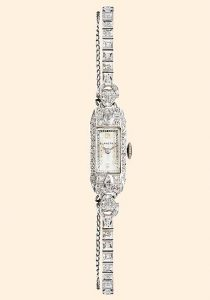 Marilyn-Monroes-Blancpain-cocktail-fake-watch-210x300