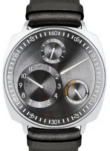 Ressence-replica-watches-218x300