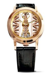 corum-watch-bubble-heritage-limited-edition-210x300