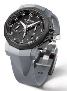 fake-corum-new-admirals-cup-challenger-44-chronograph-rubber-grey-220x300