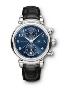 cheap-fake-iwc-da-vinci-chronograph-edition-225x300
