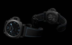 fake-panerai-lab-id-luminor-1950-carbotech-3-days-300x188