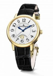 jaeger-lecoultre-night-day-replica-watches-210x300