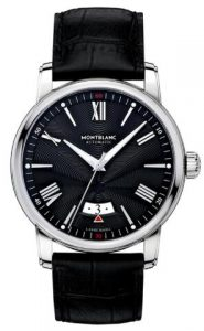 replica-montblanc-4810-date-automatic-watches-185x300