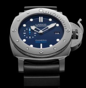 replica-panerai-luminor-submersible-1950-294x300