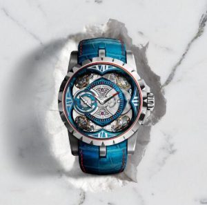 replica-roger-dubuis-300x297