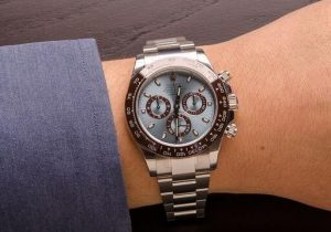 rolex-daytona-replica-uk-300x210