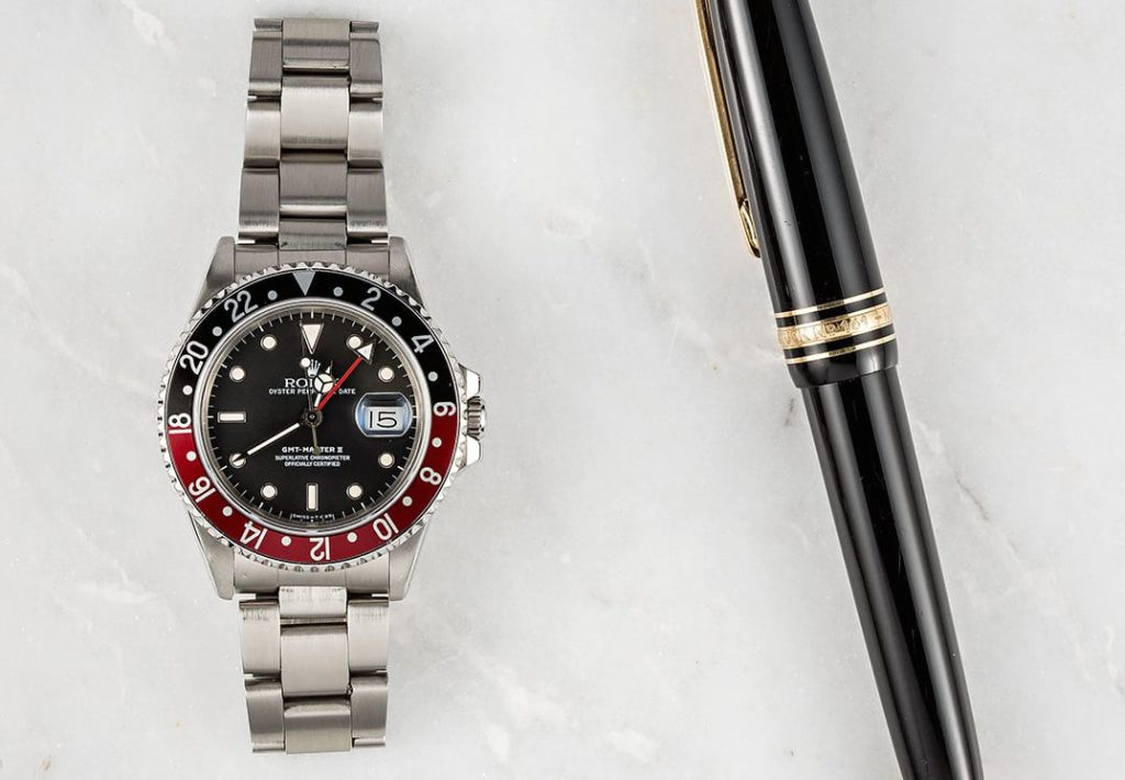 Rolex-GMT-Master-II-16760-Fat-Lady-1024x710