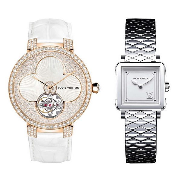 Lady-Replica-Watches-That-Matter