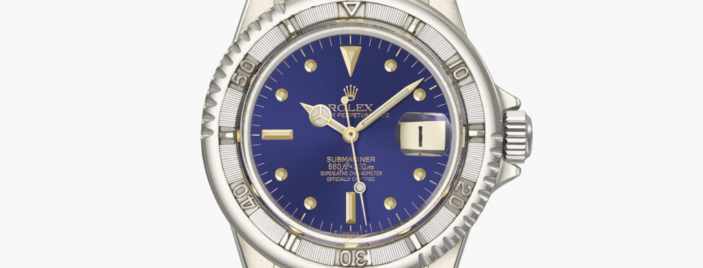Most-Expensive-Rolex-Submariner-Christies-Rolex-Afternoon-1024x391