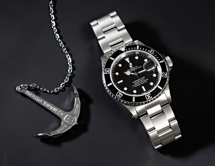 Rolex_Submariner_16610-5D3_2391-Edit
