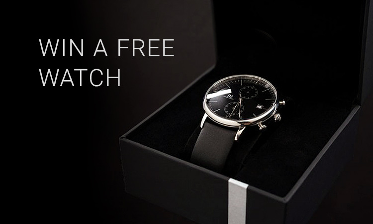 Win-A-Free-Watch-With-Perfect-Watches-Promotions